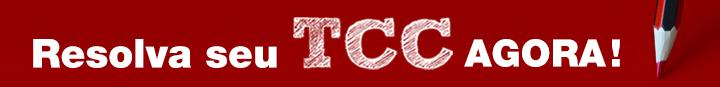 TCC mais rápido