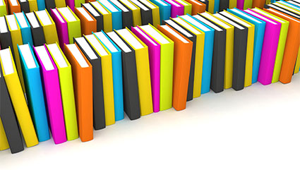 Dialogar com autores dá sustentação ao seu TCC