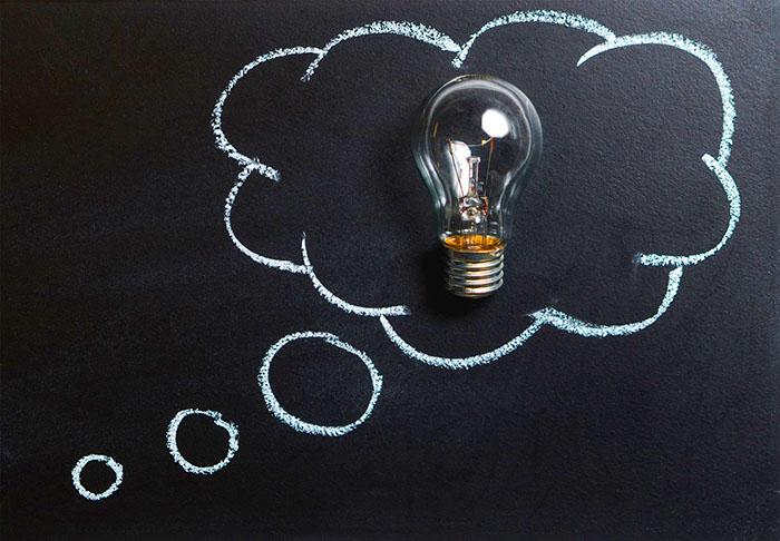 Ideias para um TCC simples de elaborar
