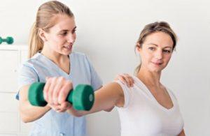Fisioterapia - Temáticas para TCC
