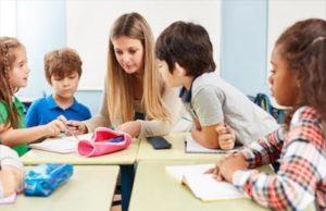 Pedagogia - Temas para Trabalho de Conclusão de Curso