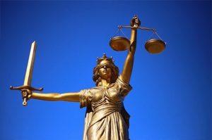 Temas para TCC de Direito