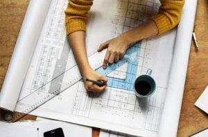 Temas TCC Arquitetura