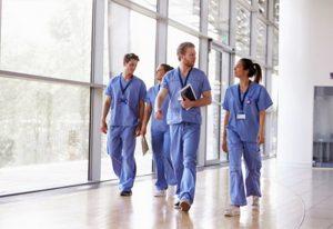 Temas de TCC para curso de enfermagem