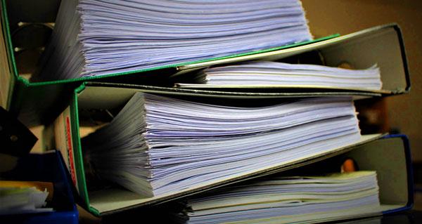Onde encontrar Artigos Científicos para o tema da monografia.