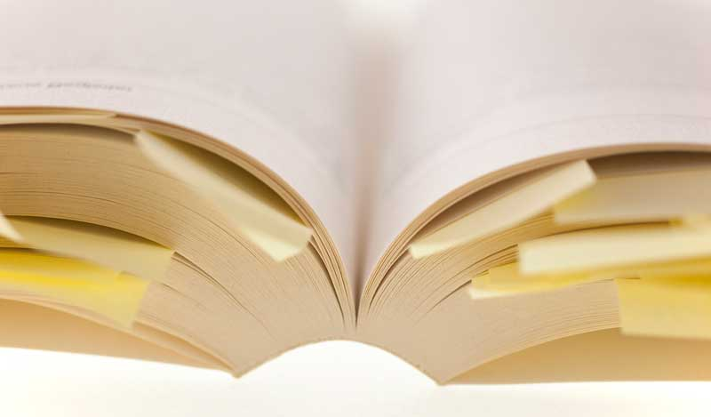 TCCs e Monografias prontas
