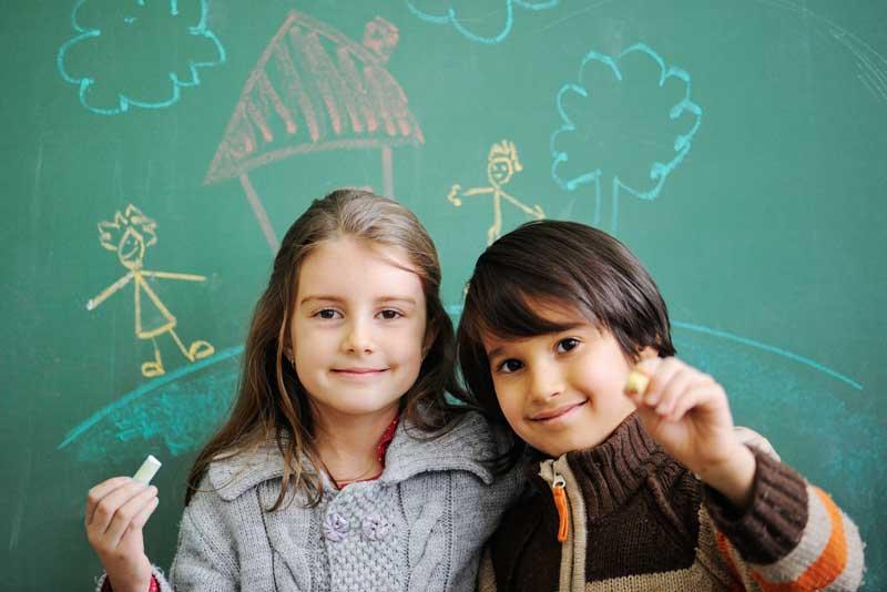 A importância do brincar na educação infantil como tema de Projeto de Pesquisa