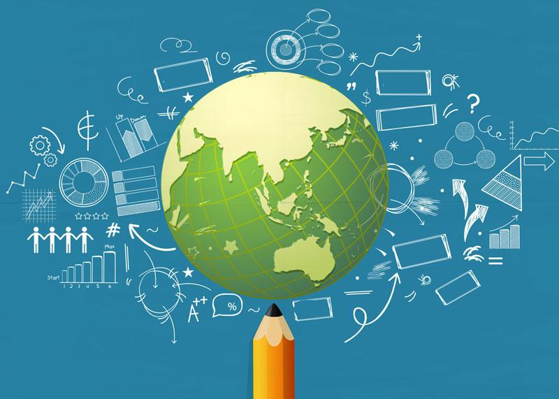 Projeto de Pesquisa em Educação - Exemplos e Modelos Comentados