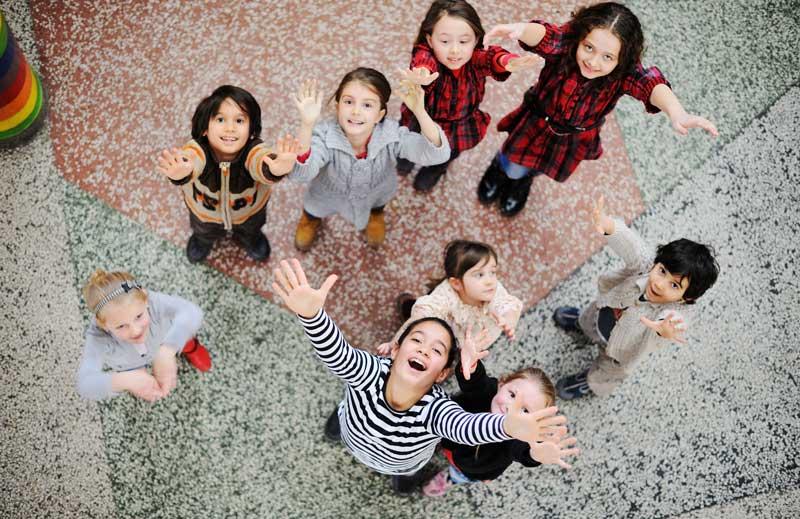 tema - qual a importância do brincar no âmbito da educação infantil