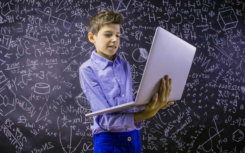 Projeto de pesquisa - as tecnologias na educação