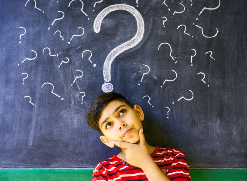 Tema 3 – Inclusão na educação