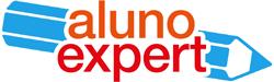 Aluno Expert Logotipo