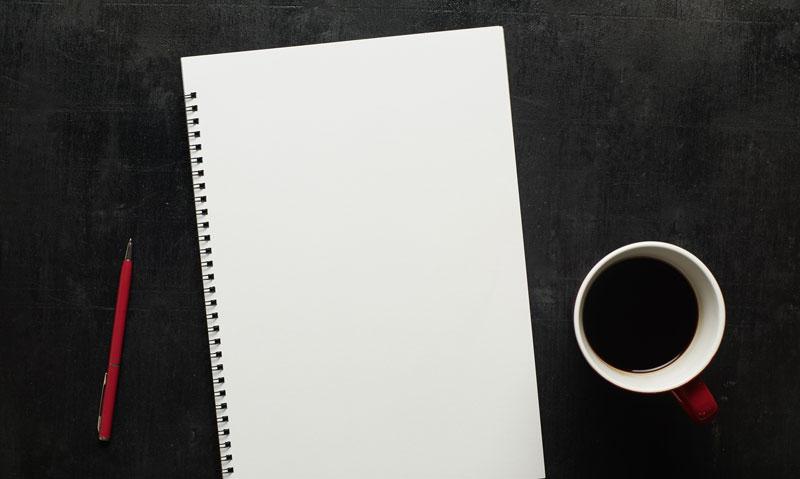 Quantas páginas tem um Artigo Científico?