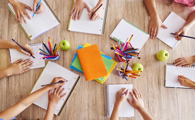 temas para TCC de Pedagogia