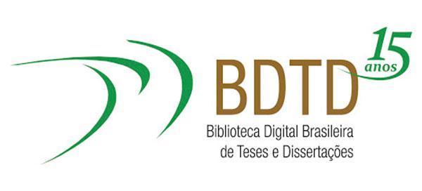 BTDT - Biblioteca Digital de Teses e Dissertações