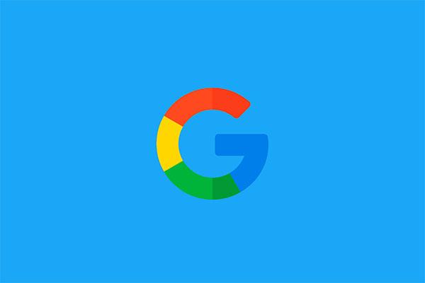 Google Acadêmico - Ótima fonte de pesquisas prontas e monografias de temas variados