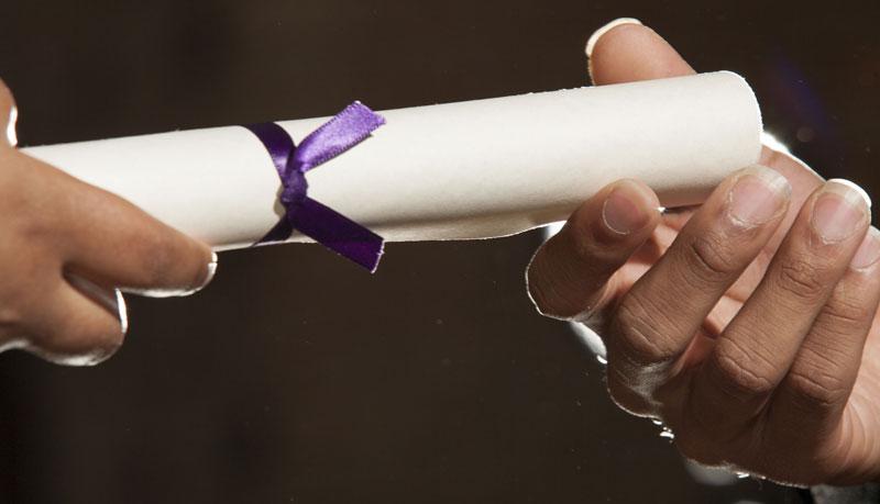 Quanto tempo dura uma Pós-Graduação?