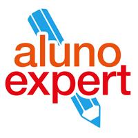 Aluno Expert Logo