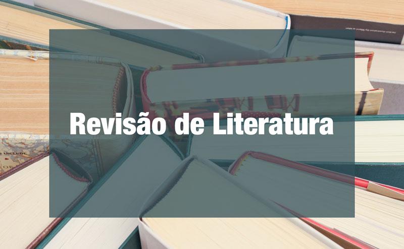 Revisão de Literatura – Saiba o que é e aprenda a fazer em seu projeto de pesquisa
