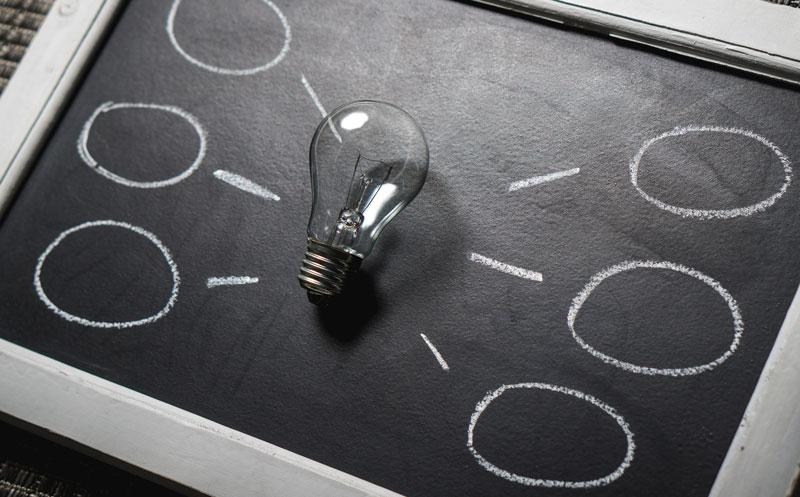 Como é a Estrutura para Escrever um Ensaio Acadêmico?