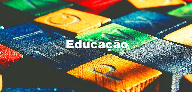 Pré-Projeto TCC pedagogia, letras e Língua Portuguesa