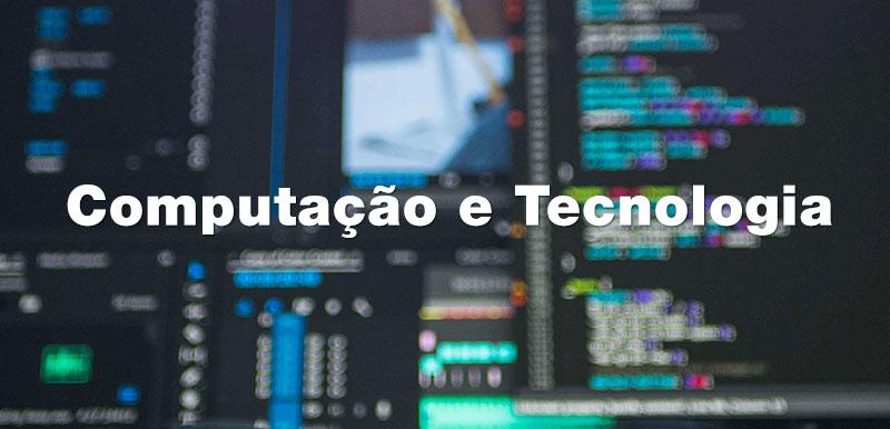 Pré-Projeto TCC Tecnologia da Informação