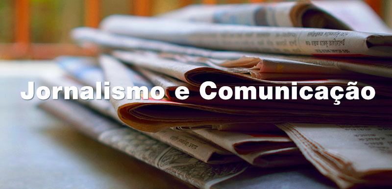 Pré-Projeto de TCC Jornalismo Pronto