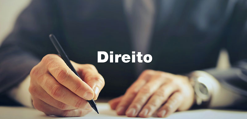 Pré-Projeto TCC Pronto PDF Direito