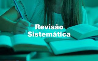 Revisão Sistemática da literatura: aprenda o que é e como fazer com 5 exemplos e um passo a passo