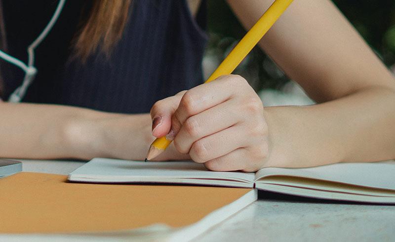 Exemplos de Objetos de Pesquisa para a construção em seu estudo