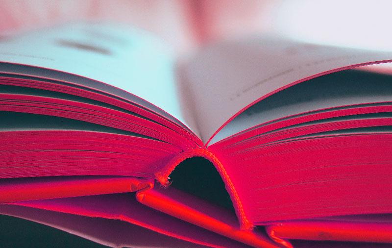 Tipos de Pesquisa Documental: Informativa e Documental