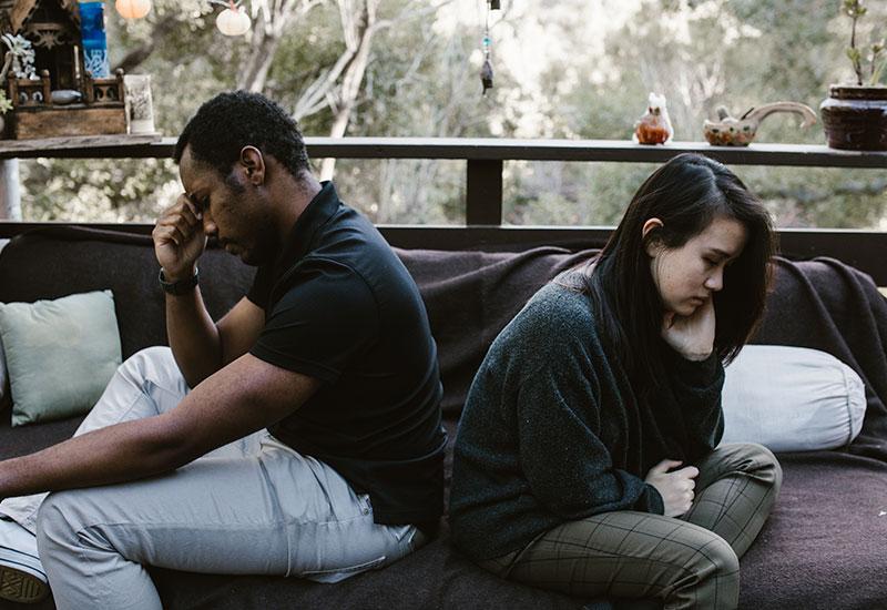 Sugestões de temas de pré-projeto de pesquisa - violência doméstica e feminicídio