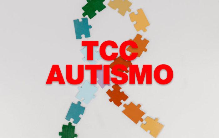 TCCsobre Autismo: dicas e exemplos prontos