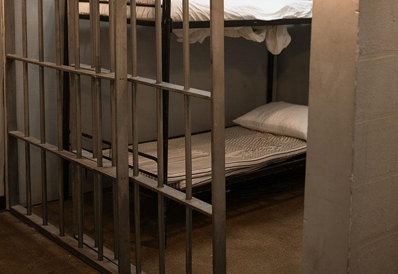 Projeto de pesquisa direito penal
