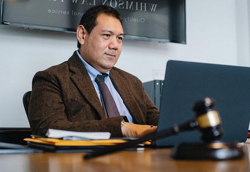 Projeto de pesquisa direito previdenciário