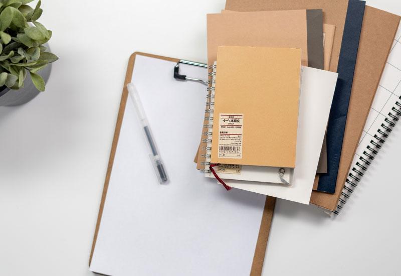 Como fazer um projeto de monografia passo a passo?