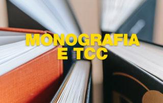 TCC Monografia