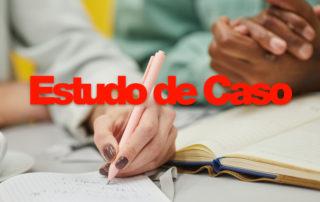 Guia doTCCcom Estudo De Caso